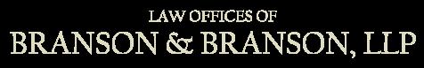 bransonandbranson-logo